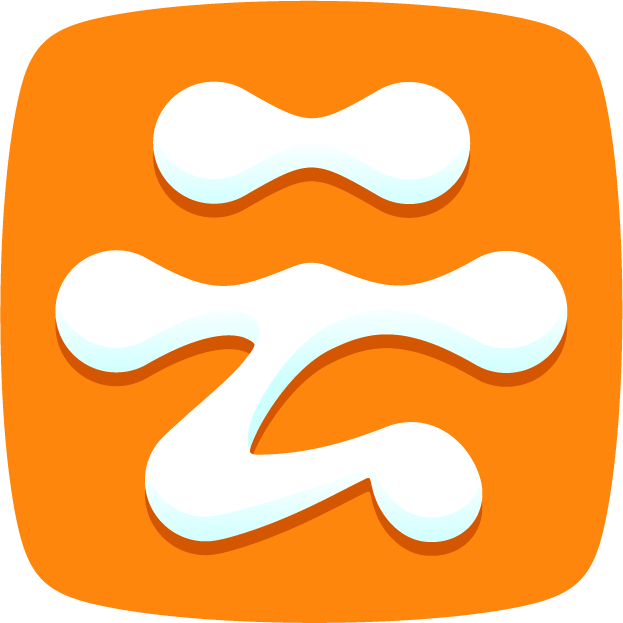 The Branding Source: Alibaba\'s cloud service unveils.