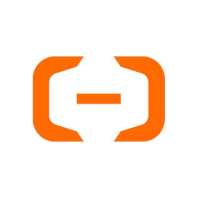 Alibaba Cloud on Twitter: