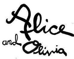 Alice And Oliva Competitors, Revenue and Employees.