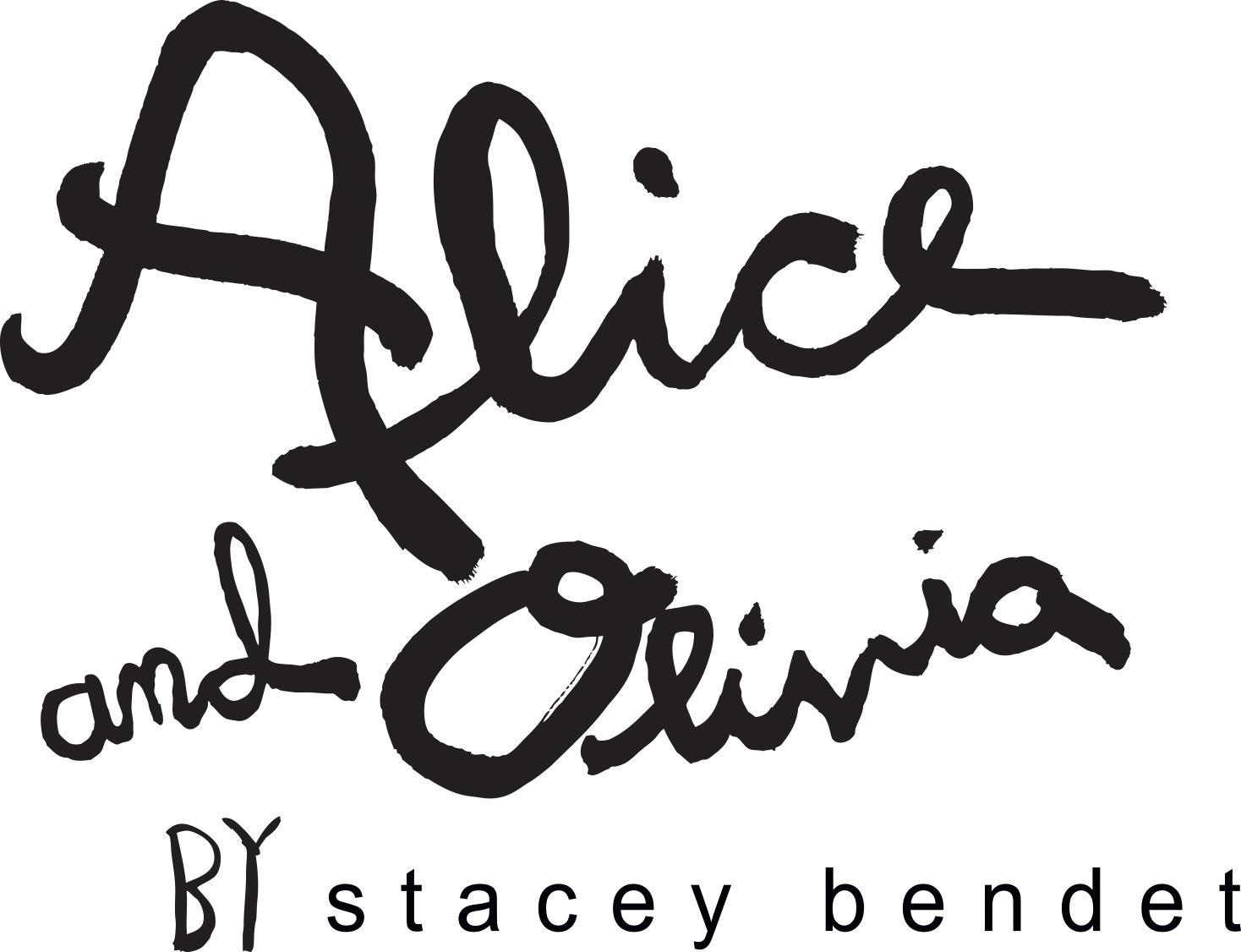 alice olivia logo.
