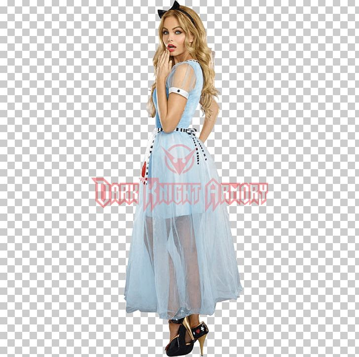 Gown Dress Shoulder Woman Skirt PNG, Clipart, Adult, Alice.