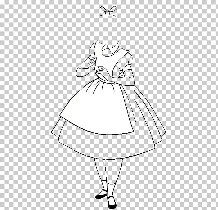 Alice\'s Adventures in Wonderland Mad Hatter White Rabbit.