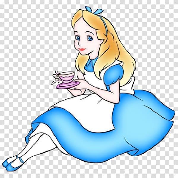 Alice\'s Adventures in Wonderland Cheshire Cat White Rabbit.