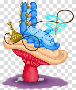 Alice\\\'s Adventures in Wonderland Graphic design, alice in.