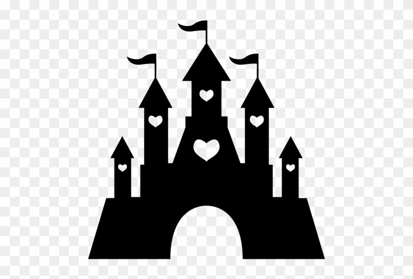 The best free Alice in wonderland vector images. Download.