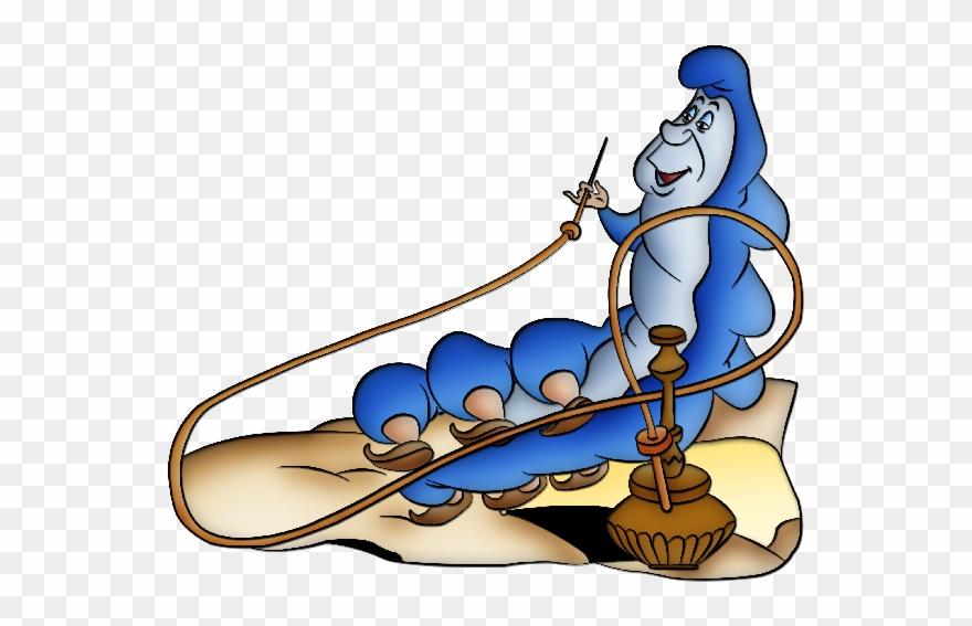 Alice In Wonderland Disney Clip Art Images.