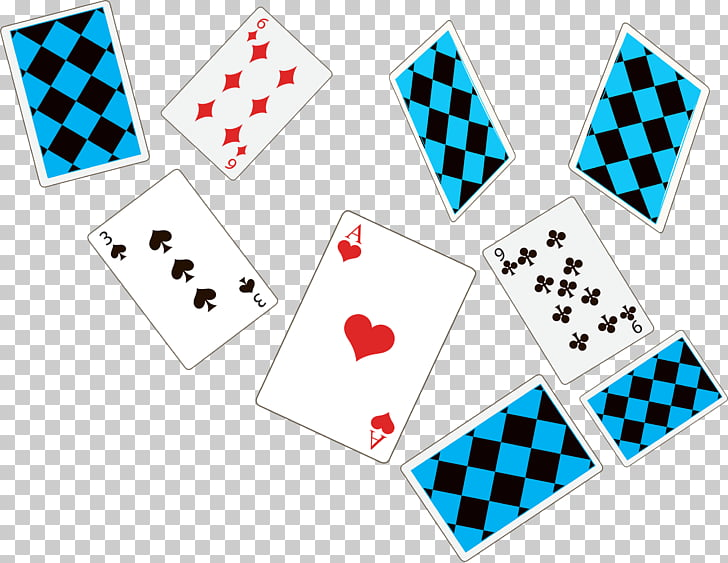 Game YouTube Playing card Photography , alice in wonderland.