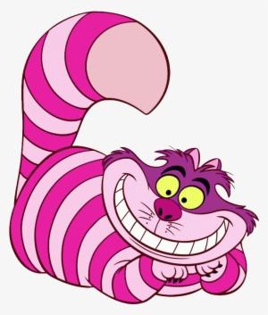 Alice In Wonderland Png PNG Images.