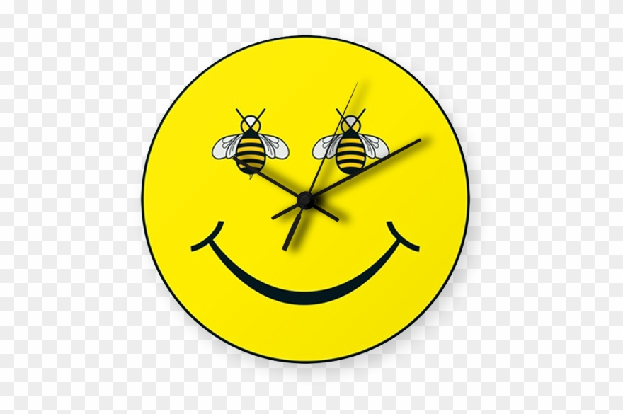 Alice In Wonderland Clock Clipart.