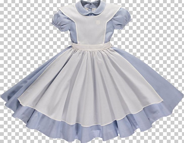 Dress Clothing Sleeve Slip Skirt PNG, Clipart, Alice In.