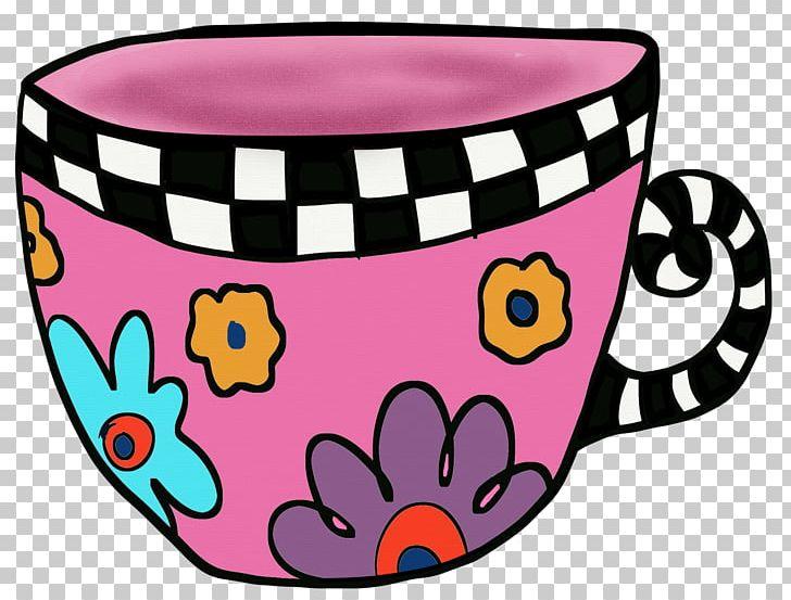 The Mad Hatter Alice\'s Adventures In Wonderland Mad Tea.