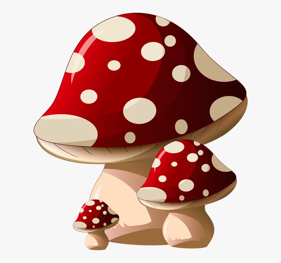 Alice In Wonderland Mushrooms Cartoon , Free Transparent.