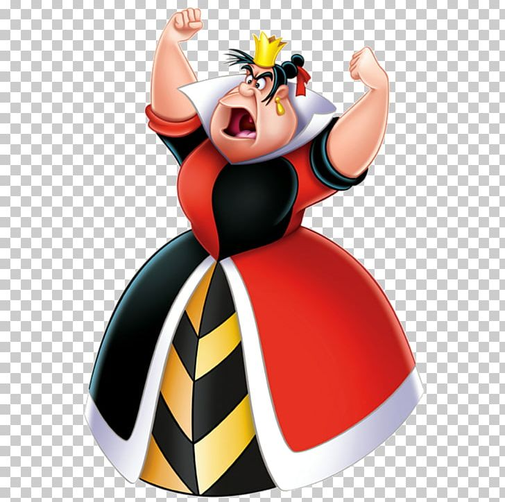 Disney clipart alice in wonderland clipart images gallery.