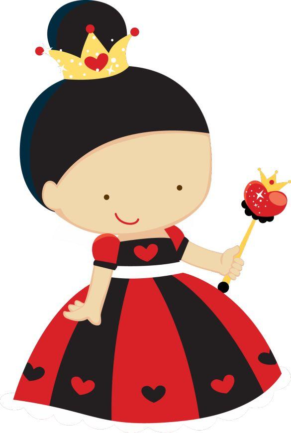Alice In Wonderland Disney Clipart at GetDrawings.com.