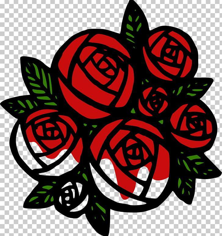Rose Flower PNG, Clipart, Alice In Wonderland, Artwork.