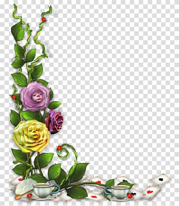 Wedding invitation Alice\\\'s Adventures in Wonderland The Mad.