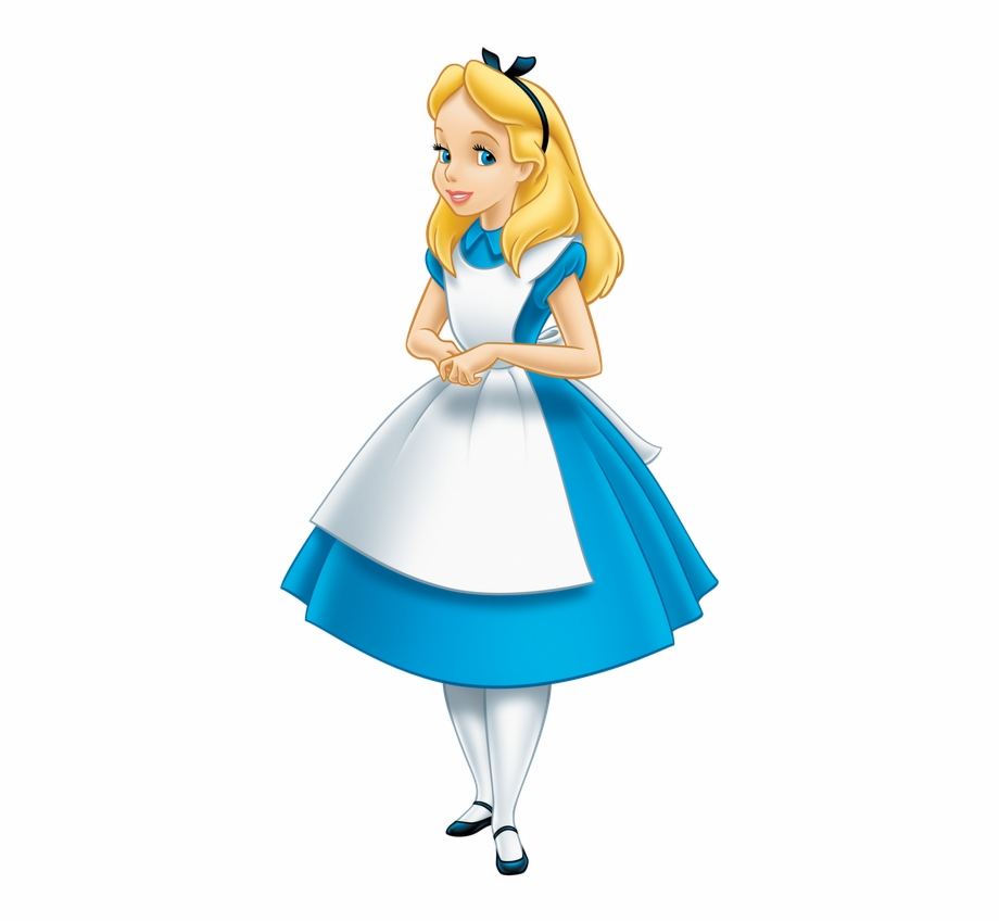 Alice In Wonderland Images Alice Png Wallpaper And.