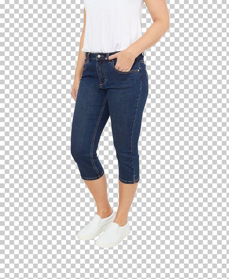 Jeans Capri Pants Denim Shorts PNG, Clipart, Alice, Blue.