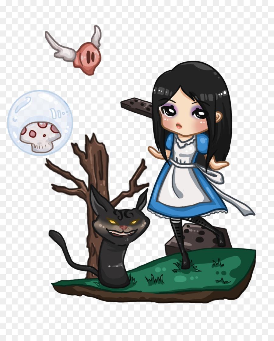 Figurine Character Fiction Clip art.