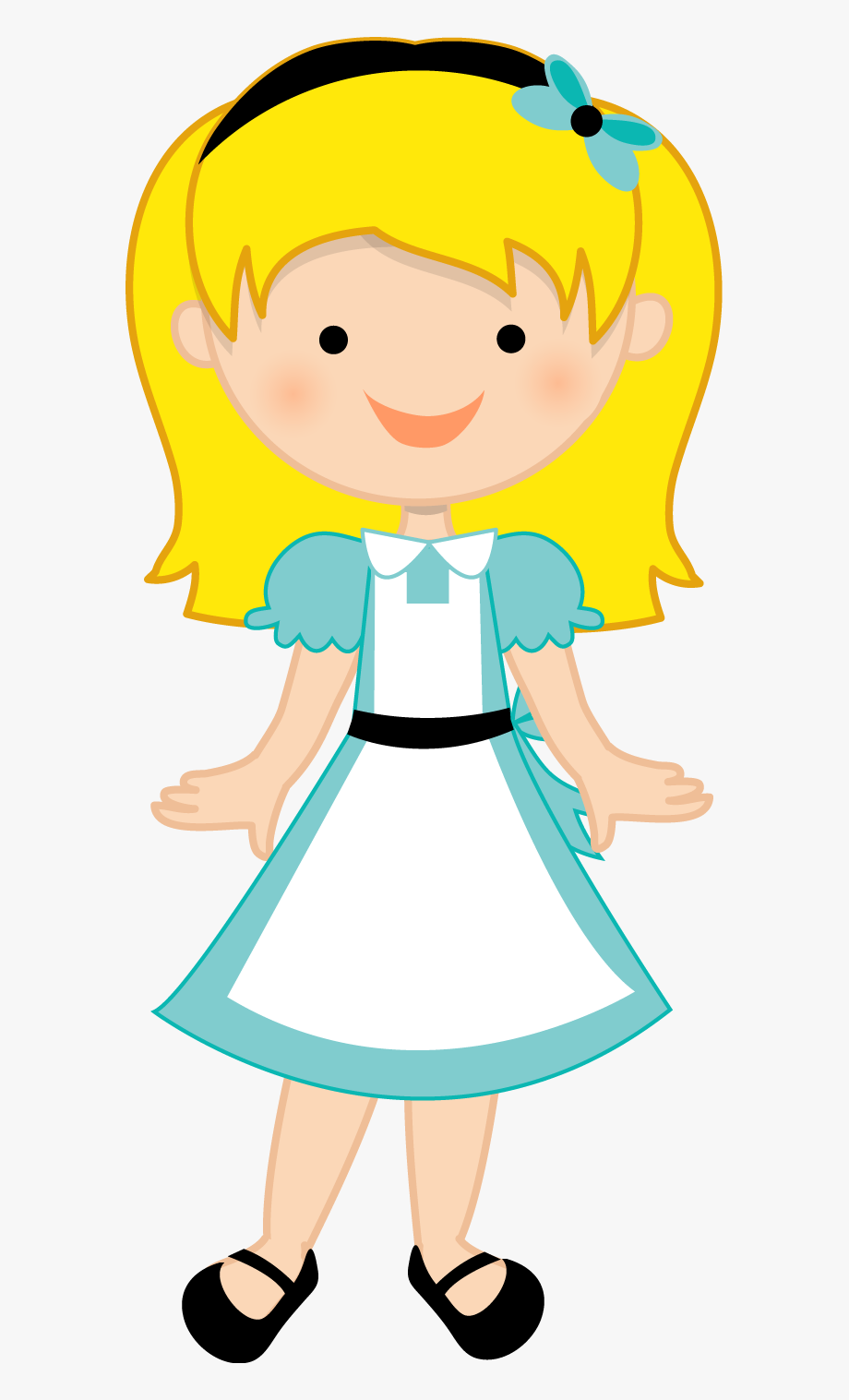 Boy Clipart Sewing.