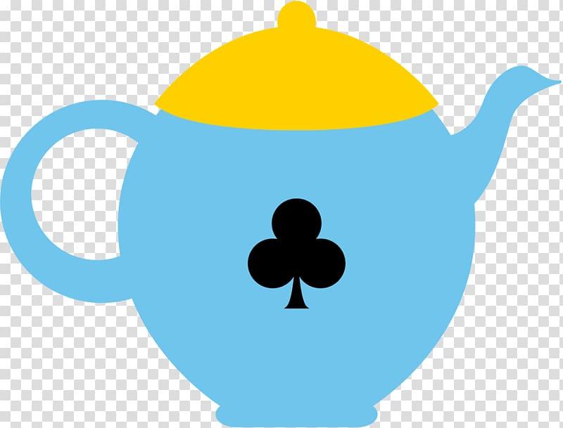 Alice\'s Adventures in Wonderland Mad Hatter , alice no pais.