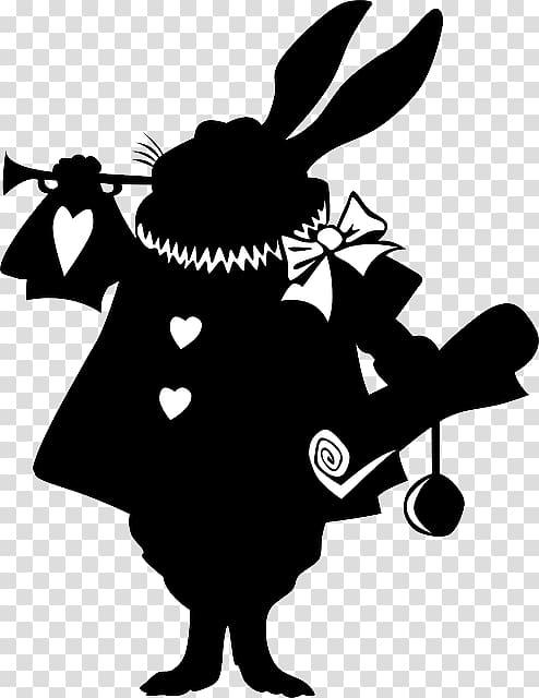 White Rabbit Alice\\\'s Adventures in Wonderland Mad Hatter.