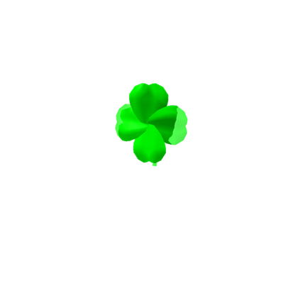 Use Royale High St Patrick\'s Day Content and thousands of.