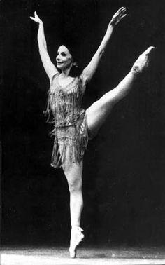 40 Best Gypsy Carmen images.