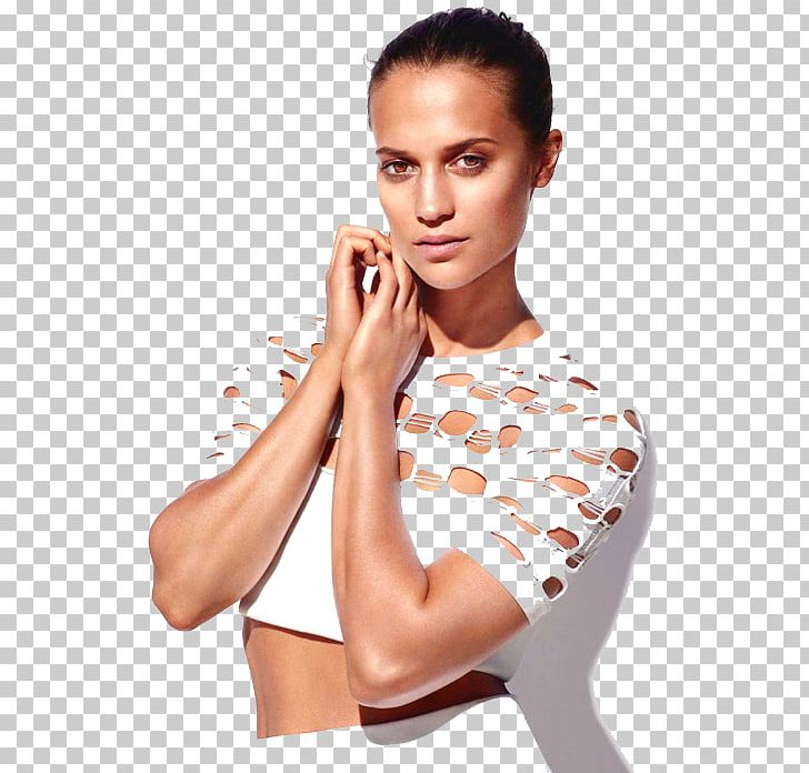 Alicia Vikander Tulip Fever Photography PNG, Clipart, 500 X.