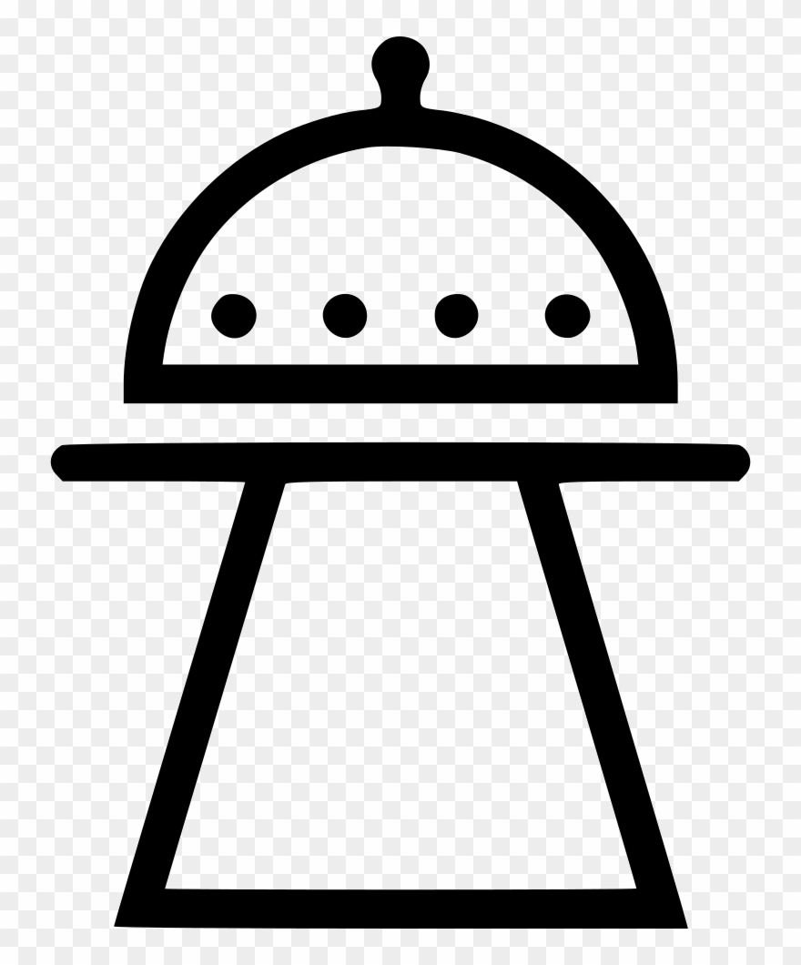 Alien Abduction Comments Clipart (#3049061).