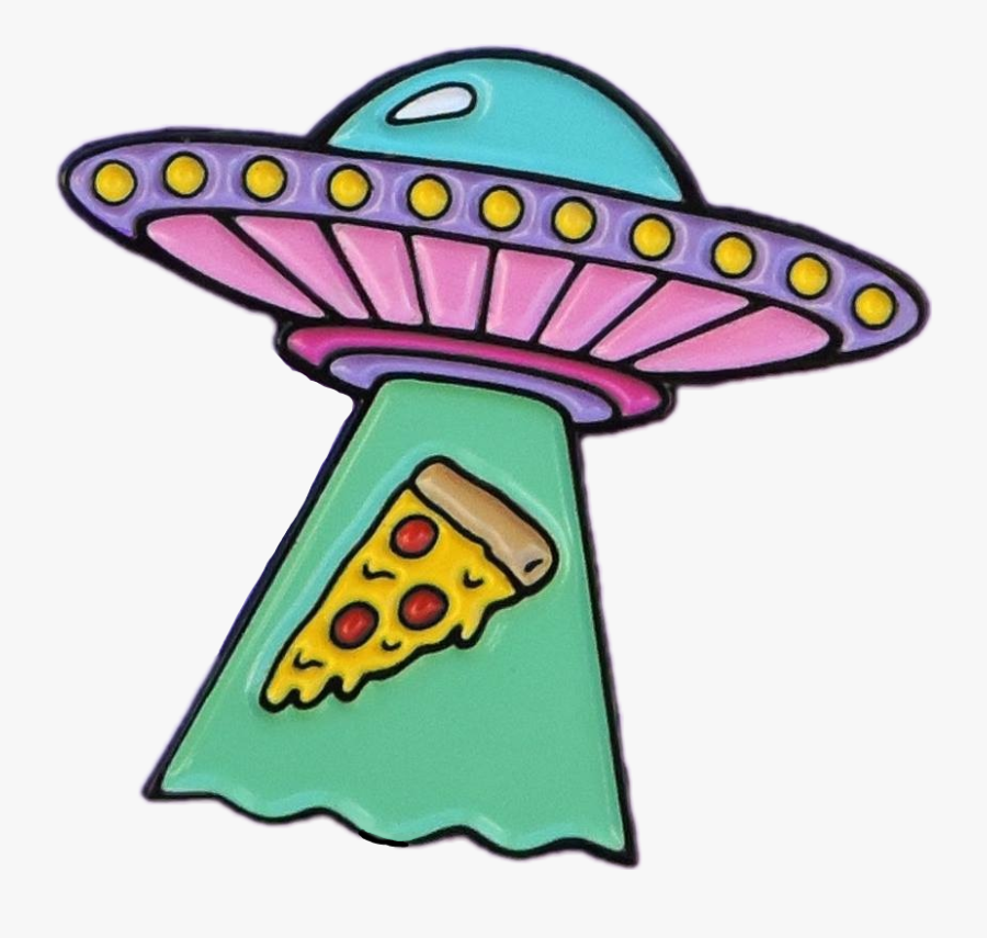 Drawing Trippy Pizza Transparent Png Clipart Free Download.
