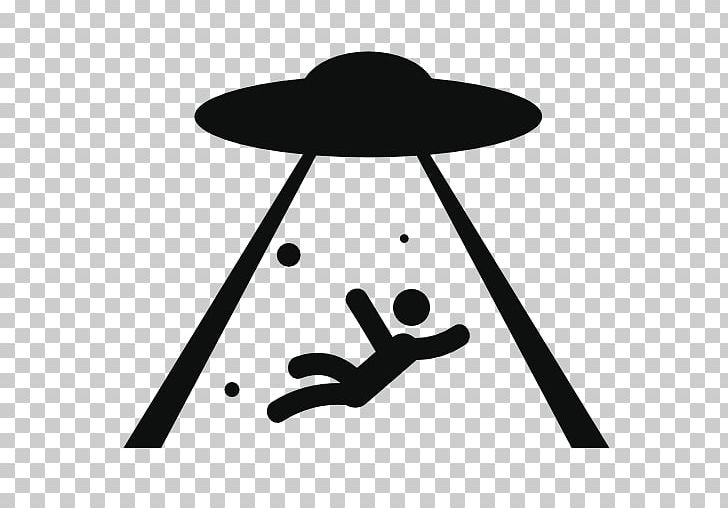 Alien Abduction Unidentified Flying Object Icon PNG, Clipart.