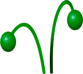 alien antenna png PNG image with transparent background png.