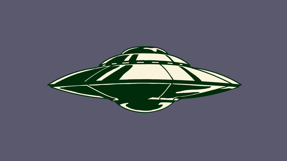 Alien artifact clipart simple clipart images gallery for.