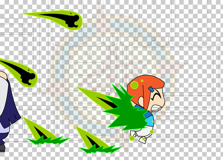 Drawing Alien Attack Run Art , Slime Grow PNG clipart.