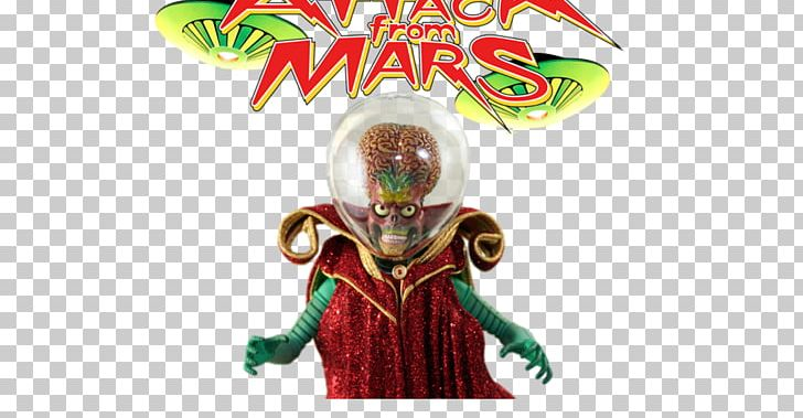 YouTube Martian Alien Invasion Extraterrestrial Life PNG.