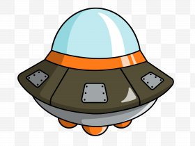 Alien beetle spaceships clipart clipart images gallery for.