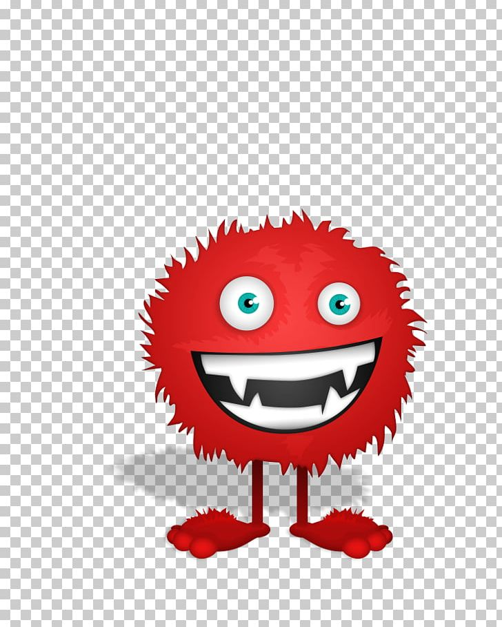 Alien Cartoon Character Monster PNG, Clipart, Animated.