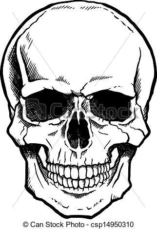Skull Illustrations and Clip Art. 45,786 Skull royalty free.