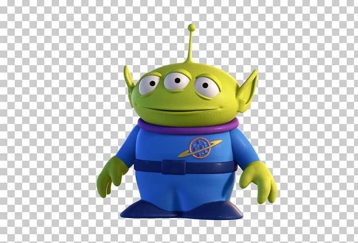 Toy Story Aliens Png ,HD PNG . (+) Pictures.