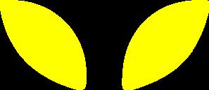 Alien Eyes Clip Art at Clker.com.