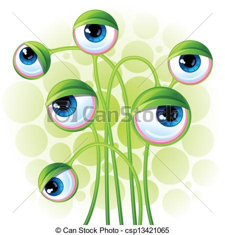 Alien eyes Vector Clipart EPS Images. 7,677 Alien eyes clip art.