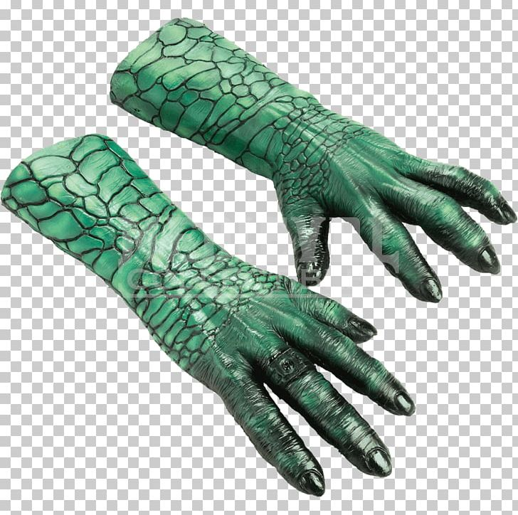 Glove Costume Hand Clothing Mask PNG, Clipart, Alien, Alien.
