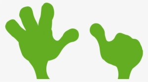 Hand Clipart PNG, Free HD Hand Clipart Transparent Image.