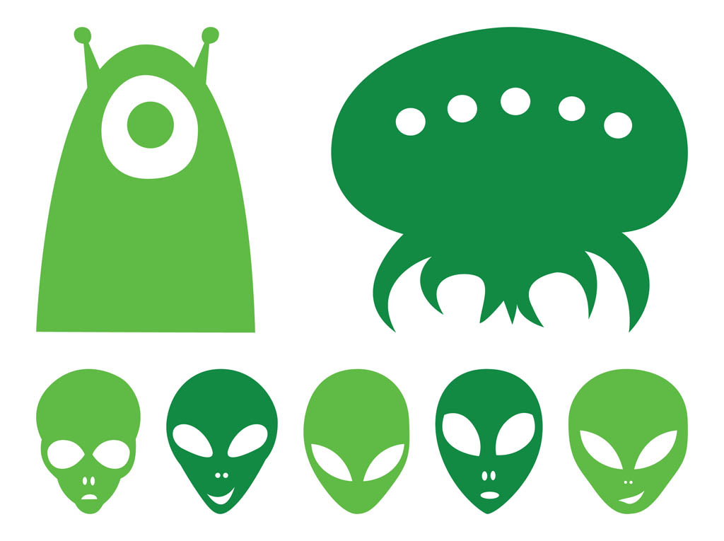Free Cartoon Alien Pictures, Download Free Clip Art, Free.