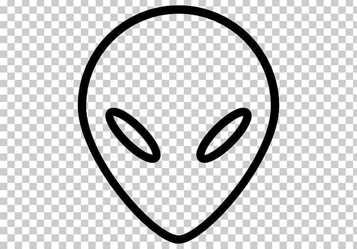Alien Extraterrestrial Life PNG, Clipart, Alien Head, Aliens.