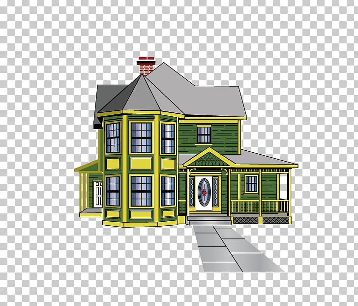 Villa House PNG, Clipart, Angle, Ballo, Boy Cartoon.