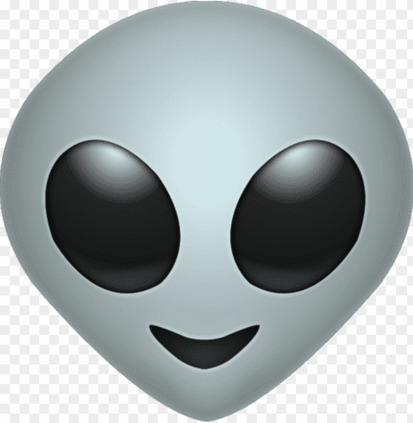 Download alien emoji icon 2 clipart png photo.