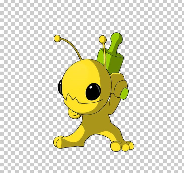 Alien Hominid Castle Crashers Desktop Video Game PNG.