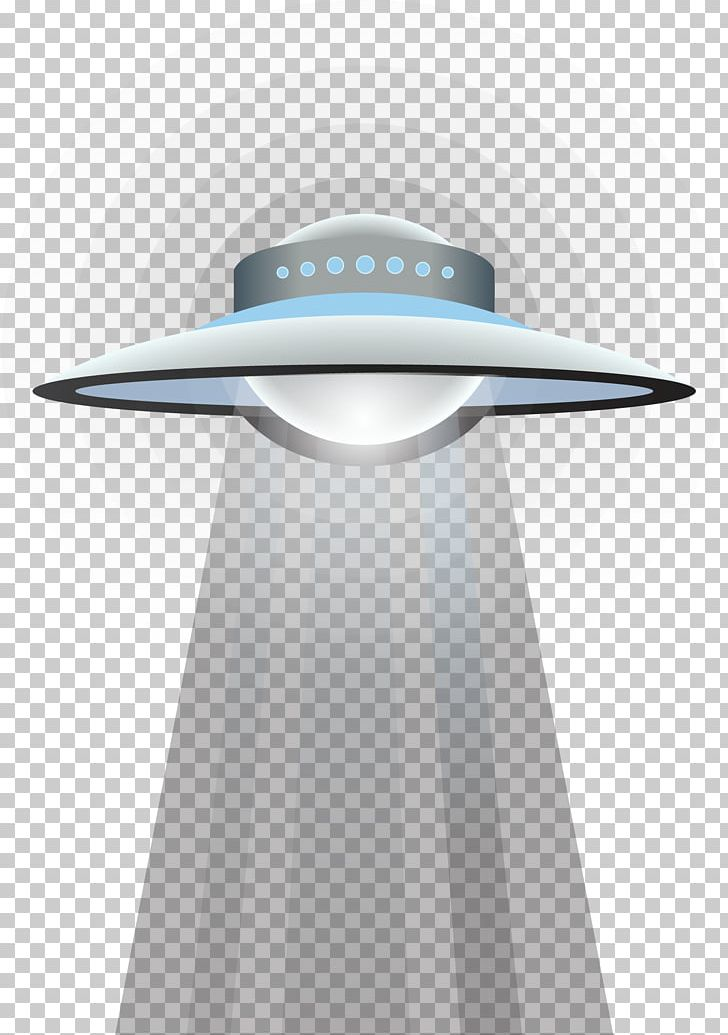Unidentified Flying Object Extraterrestrial Intelligence PNG.